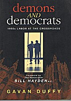 Demons and Democrats : 1950s Labor at the…