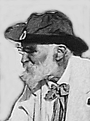 Author photo. By Marsange, Cecil Howard; crop and retouch by Electron - crop from File:Cecil Howard - Fête de l'Arcouest 1920-30 b.jpg, CC BY-SA 4.0, <a href=&quot;https://commons.wikimedia.org/w/index.php?curid=47927363&quot; rel=&quot;nofollow&quot; target=&quot;_top&quot;>https://commons.wikimedia.org/w/index.php?curid=47927363</a>