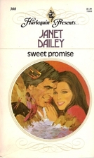 Sweet Promise by Janet Dailey