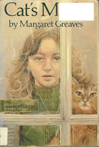 Cat's Magic (A Magnet book) by Margaret…