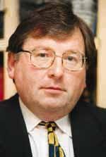 Author photo. <a href=&quot;http://irishsalem.com/individuals/writers-and-journalists/John-Cooney/index.php&quot; rel=&quot;nofollow&quot; target=&quot;_top&quot;>http://irishsalem.com/individuals/writers-and-journalists/John-Cooney/index.php</a>