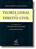 Teoria Geral do Direito Civil by Carlos…