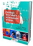 Psicología de la Salud y enfermedades…