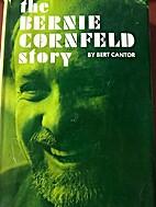 The Bernie Cornfeld Story by Bert Cantor