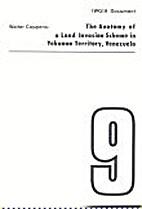 The anatomy of a land invasion scheme in…