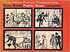 Progressive Picture Compositions (Student…