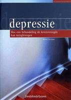 Depressie: hoe een behandeling de…