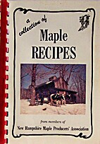 A Collection of Maple Recipes by New…