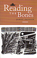 Reading the Bones by Janet Paisley