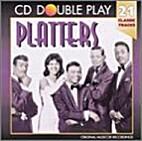 Platters: Excelsior Double Play Original…