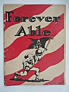 Forever Able: Memoirs of Company A, 341st…