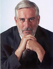 Author photo. By Rellissmith - Own work, CC BY-SA 3.0, <a href=&quot;https://commons.wikimedia.org/w/index.php?curid=18339445&quot; rel=&quot;nofollow&quot; target=&quot;_top&quot;>https://commons.wikimedia.org/w/index.php?curid=18339445</a>