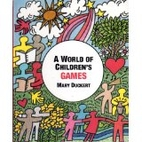 A World of Children's Stories (Children's…