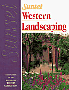 Sunset Western Landscaping by Sunset