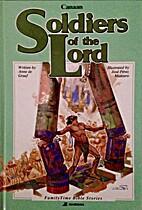Reader's Digest Children's Bible Library 06…
