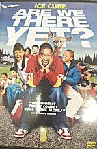 Ae we there yet (DVD)