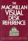 The Macmillan Visual Desk Reference - Diagram Group