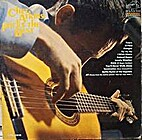 Picks the Best by Chet Atkins