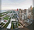 Capture My Chicago by CBS2 Chicago