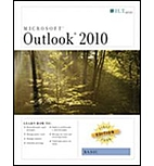 Outlook 2010: Basic, First Look Edition,…