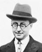 Yesterdays (from Roberta) by Jerome Kern