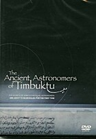 The Ancient Astronomers of Timbuktu by…