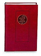Christian Worship: A Lutheran Hymnal by…