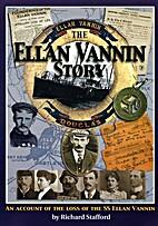 The Ellan Vannin Story by Richard Stafford