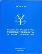 Inleiding tot de kennis van symbolische…