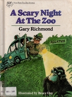 A Scary Night at the Zoo (A View from the…