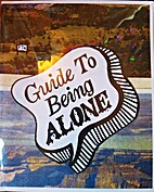 Guide To Being Alone by Julia Arredondo