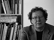 Author photo. A. T. Schaefer