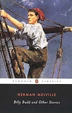 Billy Budd and Other Stories (Penguin…