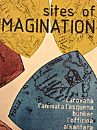 Sites of Imagination by Mark Deputter