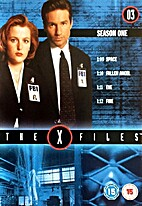 The X Files 03