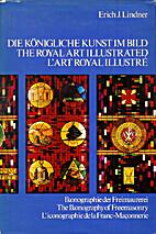 Die ||königliche Kunst im Bild : Beiträge…
