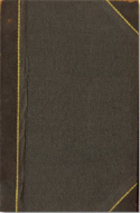 The Mycota of Rhode Island by R.D. Goos