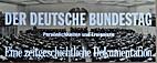 Der Deutsche Bundestag - Persönlichkeiten…