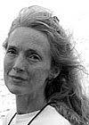 Author photo. Linda Lyons Richardson