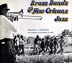 Brass Bands and New Orleans Jazz by William…