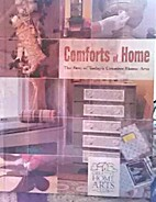 Comforts of Home by Creative Home Arts Club