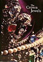 The Crown Jewels by Kenneth Mears