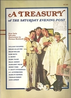 A Treasury of the Saturday evening post: A…