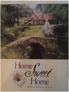 Home Sweet Home (Guideposts) by Kathryn…