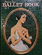 Princess Tina Book No3