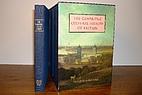 The Cambridge Cultural History of Britain,…