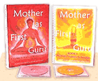 Mother as First Guru: A Guide to Natural…