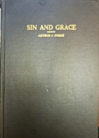 Sin And Grace Twenty - two confessional…