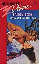 Upon a Midnight Clear by Laura Leone
