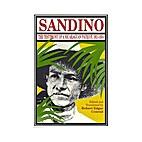 Sandino: The Testimony of a Nicaraguan…